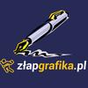 Złapgrafika.pl