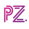 PzGraphics