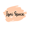 Igni Space