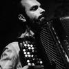 Sławomir Kandziora-kompozytor