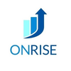 OnRise - Skuteczny Marketing