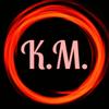 Kamil M.