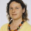 Iwona Pliszka