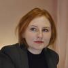 Sandra Czerniawska