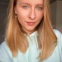 Justyna_
