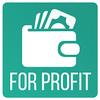 FBB For Profit