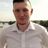 Bartłomiej Kurek