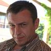 Leszek Lipecki ILLUSTRATION &