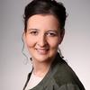 Agata Delanowska