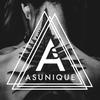 ASUNIQUE