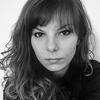 Klaudia Zdanowicz