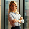 Paulina Pieczyrak