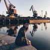Ekaterina Apanova