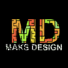 MaksDesign