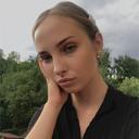 Gabriela Kucharska