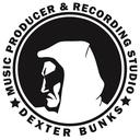 Dexter Bunks