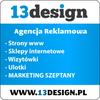 13design