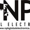 NPB GLOBAL ELECTRONICS