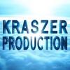 Kraszer Production