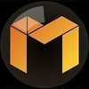 Mshot Studio
