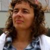 Anna Nogaj