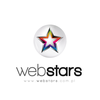 webstars.com.pl