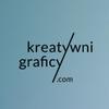 Kreatywni Graficy