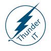 ThunderIT