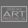 Waldemar Janusz ArtProdukcja