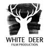 WHITE DEER film production