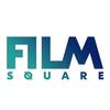 Filmsquare Studio