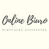 Online Biuro - VA