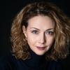 Oksana Koniuszewska
