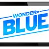 WONDER.BLUE