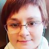 Agnieszka Ciepła