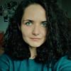 Karolina Nieckarz