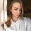Snizhana Sevastianova