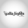 yalla_lights studio