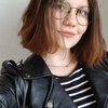 Magdalena Wyrobek