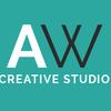 Adrian Majerowski | Adwise