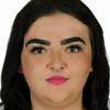 Martynika