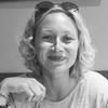 Magda Pawłowska