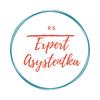 Expert Asystentka