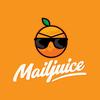 Mailjuice