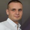 Rafał Pietraszek