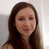 Katarzyna Chmielecka