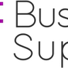 DDF Business Support