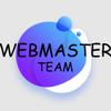 Webmaster Team