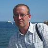 Andrzej Aleksandrowicz