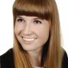 Martyna Lorek